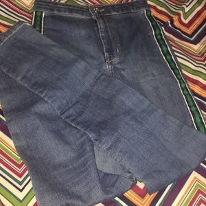 Divided Jeans - Barely worn jeans